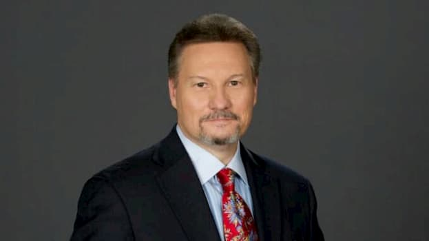 Donnie Swaggart's Photo