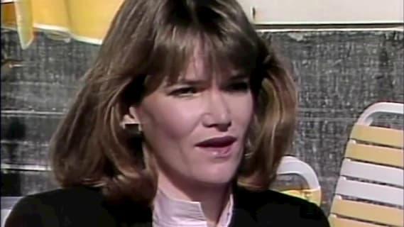 Martha Raddatz (ABC News) Bio, Wiki, Age, Husband, Salary ...
