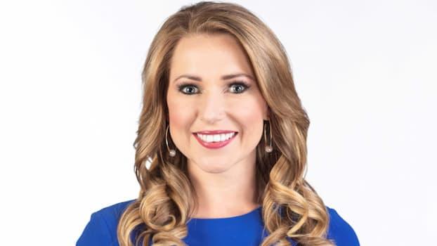 Madison Sawyer' photo